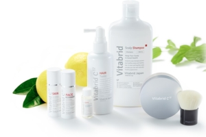 productlineup2