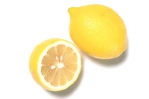 レモン画像1