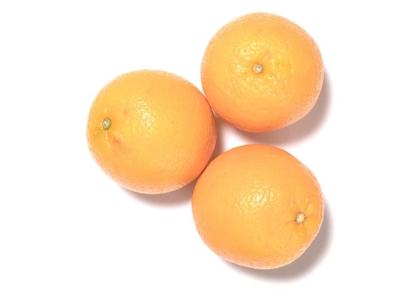 オレンジ01