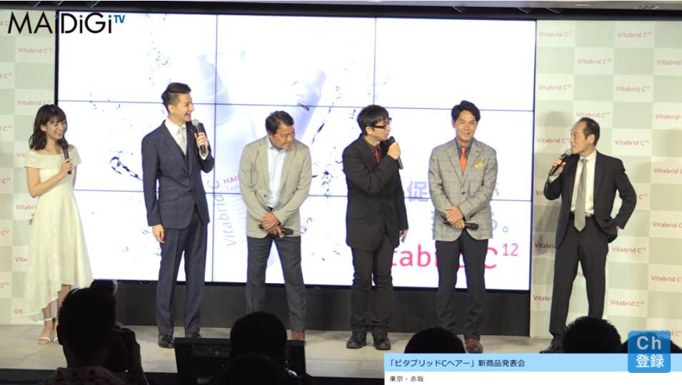 EX発表会8
