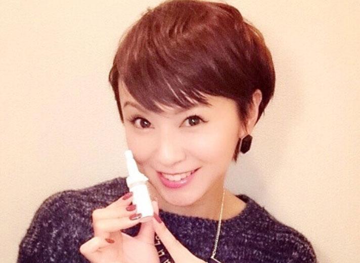 ami_suzuki