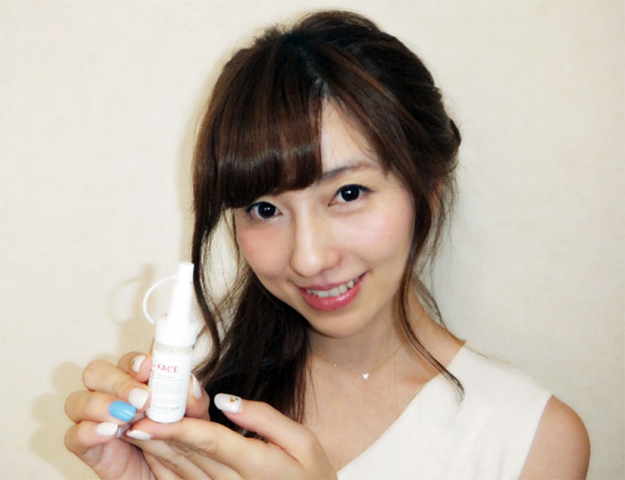 megumi_hayakawa