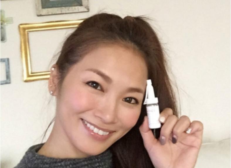 yasuko_kuramoto01