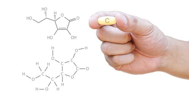 vitaminC2